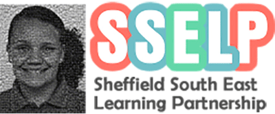 SSELP Logo